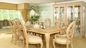 bernhardt dining room bernhardt dining room furniture creativemindspromo com