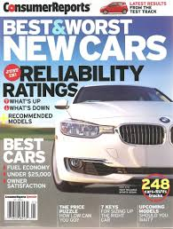 nissan altima 2013 review consumer reports buy consumer reports new cars ratings u0026amp reviews 280 vehicles