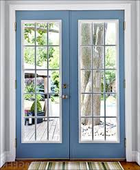 interior fabulous custom interior glass doors home depot