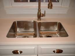 Corian Kitchen Sink by Countertops Caring For Corian Countertops Female To Female Faucet