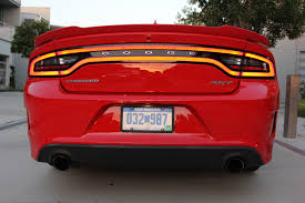 2015 dodge charger srt hellcat review pictures specs