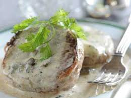 cuisiner la biche ragoût de biche sauce chasseur recette sur cuisine actuelle