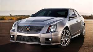 cadillac cts sport sedan 2013 cadillac cts v sport sedan 6 2 v8 supercharged 556 hp