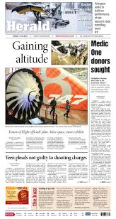 everett daily herald december 04 2015 by sound publishing issuu