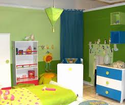 peinture chambre garcon 3 ans lit garcon élégant chambre enfant 3 ans peinture chambre garcon