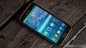 black friday samsung galaxy s5 deal get a galaxy s5 for 1 on contract at u0026t verizon sprint