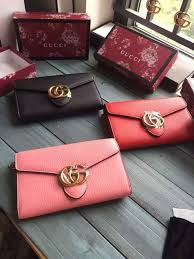 Bag Awning For Sale Best 25 Brand Name Bags Ideas On Pinterest Brand Name Purses