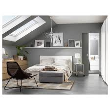 bedroom ideas fabulous fascinating malm bed frame with 4 storage