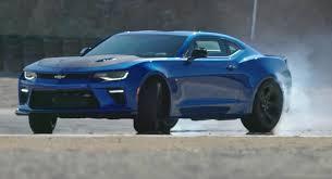 2014 camaro ss 1le 0 60 2017 chevy camaro ss 1le quicker than z 28 gm authority