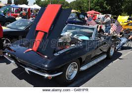 corvette 427 engine chevrolet corvette stingray c2 1967 model 427 cubic inch engine