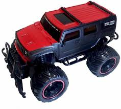 remote control grave digger monster truck techhark mad racing cross country remote control monster truck