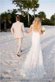 wedding dresses panama city fl florida wedding and portrait photographer