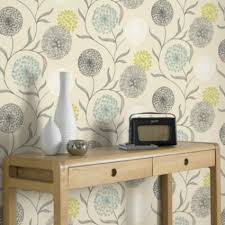 Wallpaper For Dining Room by 39 Best Home Decorations Images On Pinterest Home Decorations