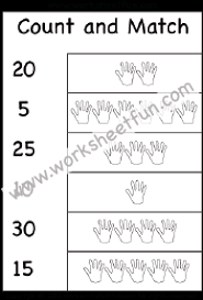 counting up to 30 free printable worksheets u2013 worksheetfun