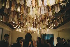 wedding event planner vie events los angeles wedding event planner