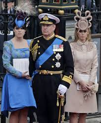 Princess Beatrice Hat Meme - princess beatrice s hat worst ever photos poll huffpost