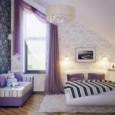 Girls Bedroom Ideas Purple Purple Bedroom Design Amazing Perfect Home Design