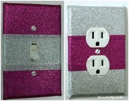 fancy light switch covers decorative light switch cover decorative switch wall plates with