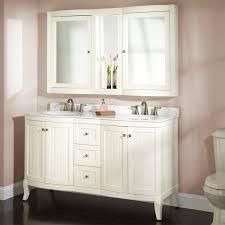 Bathroom Vanity Table 60