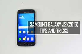 samsung galaxy j2 mobile themes free download samsung galaxy j2 2016 tips and tricks youtube