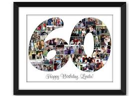 60 birthday gifts best 25 60th birthday gifts ideas on 60th birthday