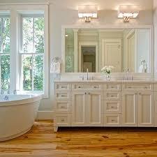 antique pine bath vanity design ideas