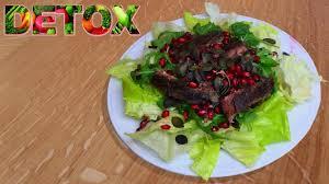 bonne cuisine rapide recette de cuisine facile et rapide salade bonne humeur