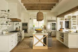 small kitchen lighting ideas kitchen styles for small kitchens house renovation ideas interior