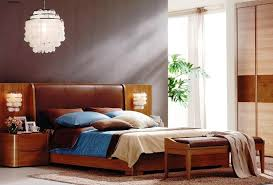 warm decorating ideas for bedrooms