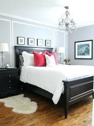 furniture for small bedroom room layout small bedroom u2013 meetlove info
