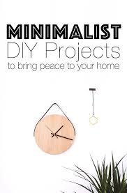 100 copper decorations home joanna u0027s design tips
