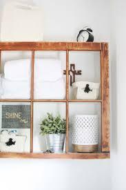 bathroom organizers ideas 18 bright ideas for bathroom organizers craftivity designs