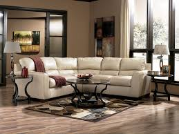 ashley leather sofa set amusing ashley furniture sectional couches sofas is the best