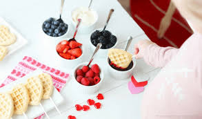 valentines ideas for 50 s day food ideas for kids recipes for