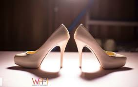 wedding shoes johor bahru a walk with aud aud wedding my bridal shoe tailor made