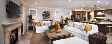 luxury homes living rooms fabulous boise luxury homes for sale
