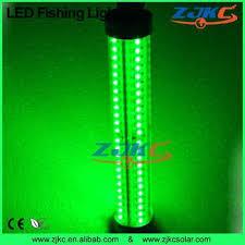 green blob fishing light reviews fishing light transgeorgia org