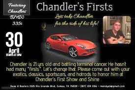 Asm Upholstery Dallas Dfw Mustangs Car Club Home Facebook