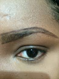 How To Do Eyebrow How To Do Your Eyebrows With A Brow Pencil U2013 World Novelties