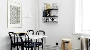 How To Use Home Design Gold How To Use Brass And Copper In The Home Coggles
