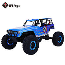 monster truck race track toys compare prices on remote control racing car electric track online