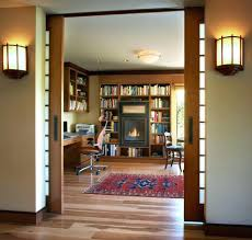 home office doors with glass french doors for home office beautifully idea home office doors
