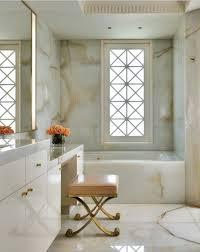 Decorative Bathrooms Ideas 49 Best Bathroom Ideas Images On Pinterest Bathroom Ideas Room