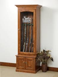 best place to buy gun cabinets 6 gun cabinet town country