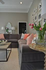 best 25 peach living rooms ideas on pinterest peach color