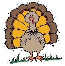 Fun Thanksgiving Questions 100 Thanksgiving Trivia Questions Thanksgiving Pinterest
