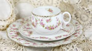 mz austria bridal altrohlau mz austria c1884 1939 bridal pattern teacups