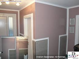 flur farben farbgestaltung treppenhaus und flur ihr maler malerbetrieb