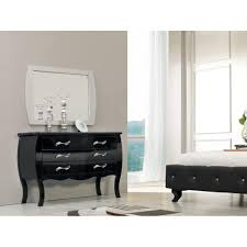 Vig Furniture Houston by Alf Monte Carlo Bedroom Furniture Nightstand Canada Sets In Koto