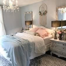 my daughters shabby chic bedroom hallstrom home my daughters shabby chic bedroom